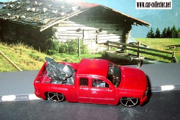 2007-chevy-silverado-new-models-hot-wheels-2007-020