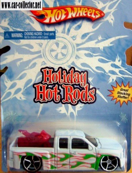 2007-chevy-silverado-holiday-hot-rods-hot-wheels-chevrolet-silverado-pick-up-2007