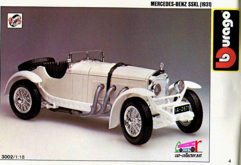 mercedes-sskl-1931