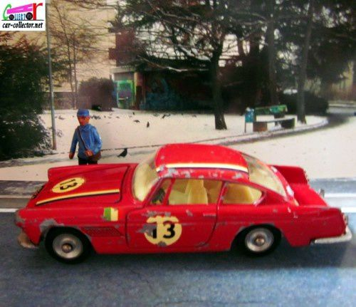 ferrari-250-gt-coupe-2+2-rallye-monte-carlo-number-13-dinky-toys-meccano-france-1-43