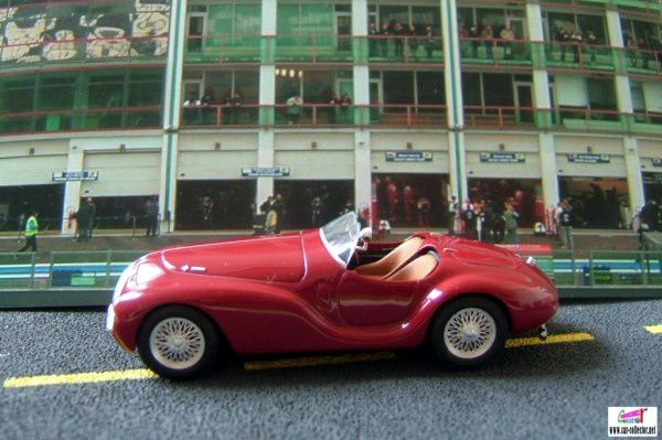 ferrari-auto-avio-815-1940-altaya-ixo-ferrari-gt-collection-1-43