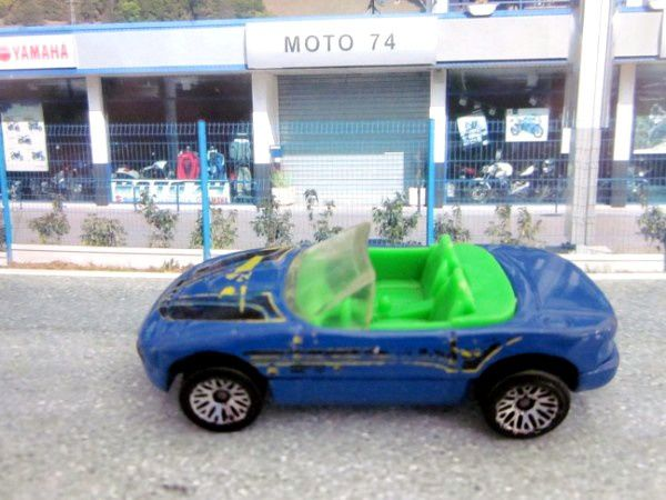 mazda-mx5-miata-convertible-g-force-1999-xtreme-speed-hot-wheels