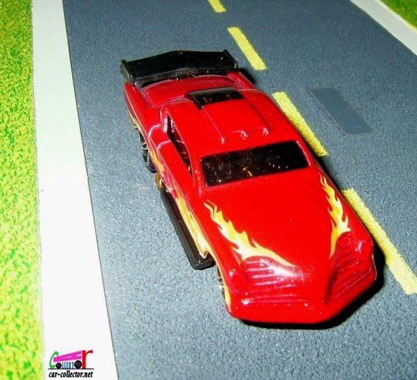 at-a-tude-studebaker-commander-starliner-1953-2008-089-web-trading-cars-hot-wheels-1-64