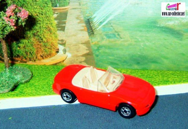 mazda-mx5-miata-cabriolet-ultra-hots-hot-wheels-collector-116-1991