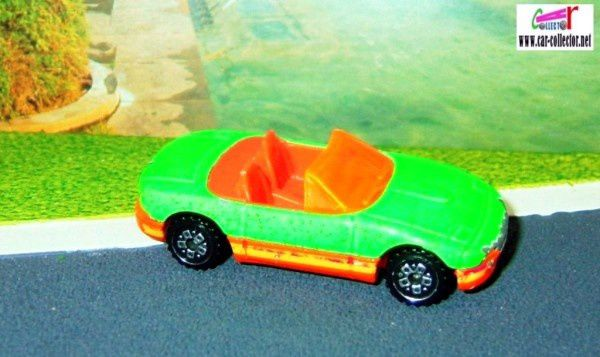 mazda-mx5-miata-cabriolet-g-force-1996-hot-wheels-1-64
