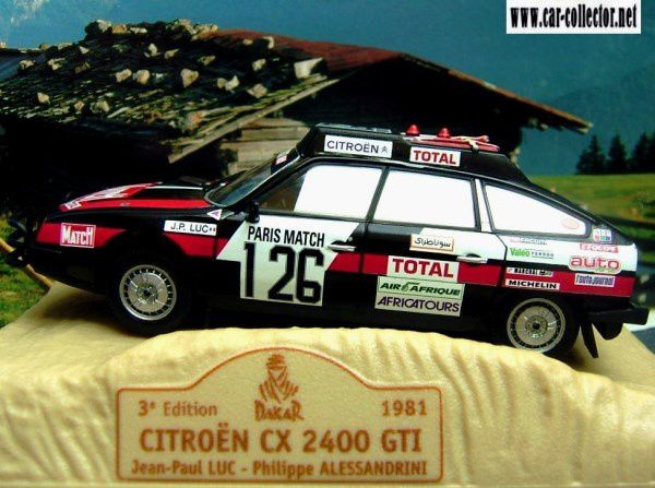 citroen-cx-2400-gti-rallye-paris-dakar-1981-jean-paul-luc-philippe-alessandrini-norev-1-43-collection-m6-la-legende-du-dakar