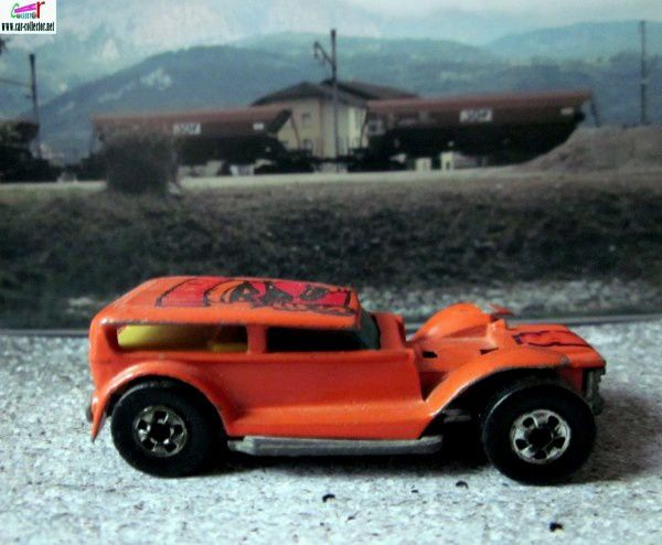 32-ford-sedan-customisee-lil-coffin-prowler-demon-double-demon-hot-wheels-made-in-france