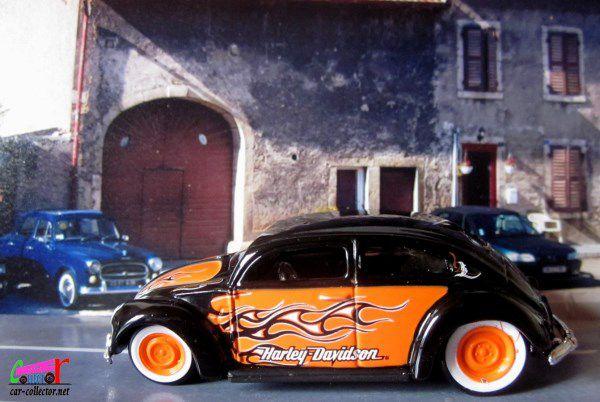 volkswagen-beetle-harley-davidson-maisto-1-64-vw-cox-harley- coccinelle-hd