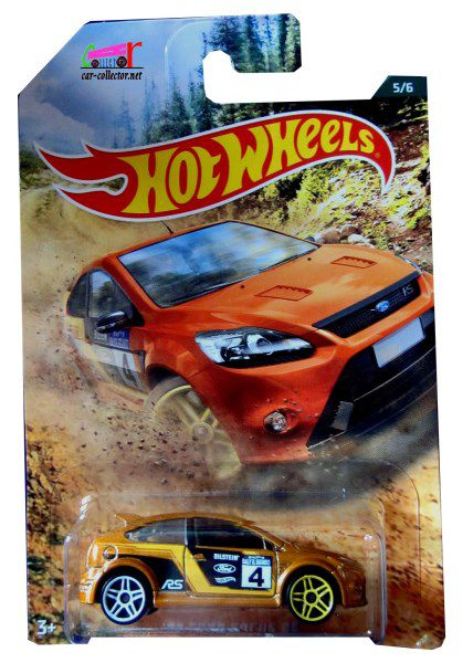 09-ford-focus-rs-backroad-rally-2019-hot-wheels-bilstein-ford-oval