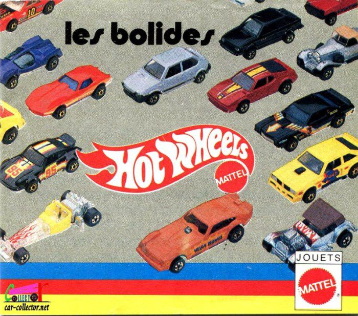 catalogue-hot-wheels-1983-catalogo-hot-wheels-1983-katalog-hot-wheels-1983-catalog-hot-wheels-1983-風火輪目錄-1983-каталог-горячих-колес-1983