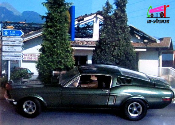 1968-ford-mustang-gt-bullitt-steve-mc-queen-greenlight-1-18
