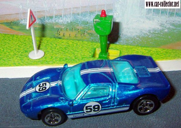 ford-gt-40-collector-921-1999-first-editions-hot-wheels-1-64