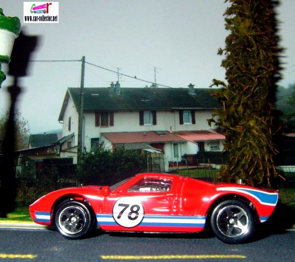 ford-gt-40-red-2000-139-hot-wheels