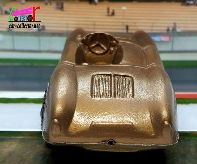 porsche-spyder-1500-cc-hecco-1-30-cadeau-baril-lessive-bonux-porsche-roadster-plastique