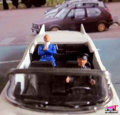 cadillac-eldorado-biarritz-1957-eisenhower-president-etats-unis-solido-sixties-1-43