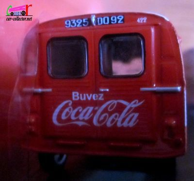 citroen-2cv-commerciale-coca-cola-ixo-1-43-vehicules-publicitaires-hachette-collections