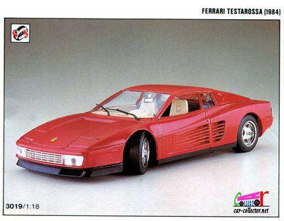 catalogue-burago-1990-ferrari-testarossa-1984-catalogo-burago-1990-katalog-burago-1990-catalog-bburago-1990