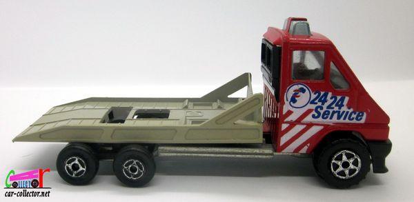 renault-master-t35-depanneuse-majorette-1-45-service-24/24-7/7