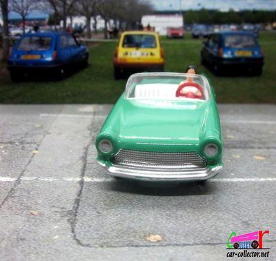 simca-oceane-cabriolet-1959-peinture-verte-reedition-serie-100-solido-1-43
