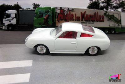 fiat-abarth-1000-blanche-reedition-solido-1-43