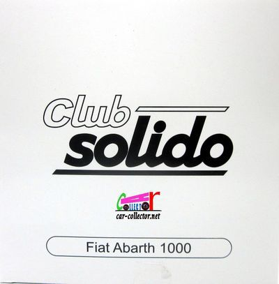 fiat-abarth-1000-reedition-solido-1-43