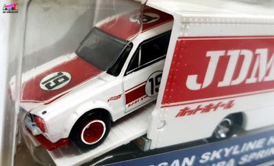 nissan-skyline-ht-2000-gtx-sakura-sprinter-hot-wheels-team-transport-1-64