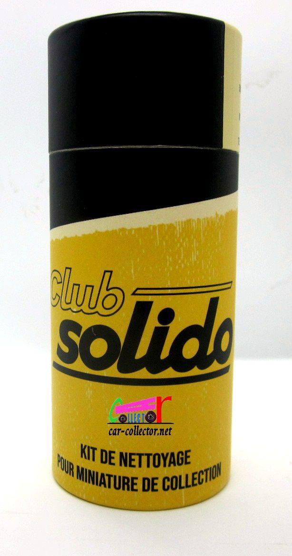 kit-de-nettoyage-voitures-miniatures-de-collection-offre-cadeau-club-solido