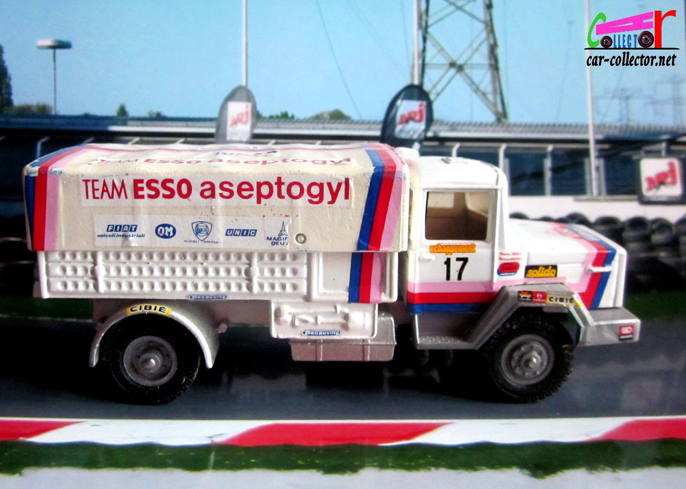 camion-iveco-4x4-190-pac-rallye-transafrica-1980-aseptogyl-diadermine-solido-1-43