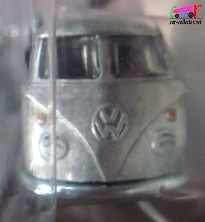porsche-356a-outlaw-volkswagen-combi-t1-transporter-pick-up-hot-wheels-team-transport-car-culture