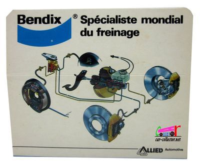 renault-5-turbo-r5-maxi-turbo-collection-bendix-allied-solido-1-43