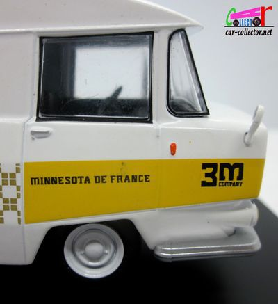 citroen-tub-type-hy-scotch-brite-minnesota-ixo-1-43-collection-vehicules-publicitaires