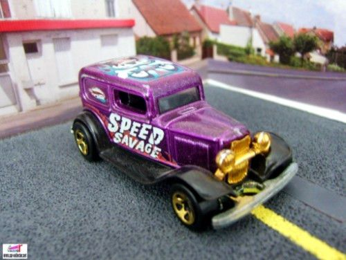 32-ford-delivery-ford-sedan-1932-side-show-hot-wheels-2002