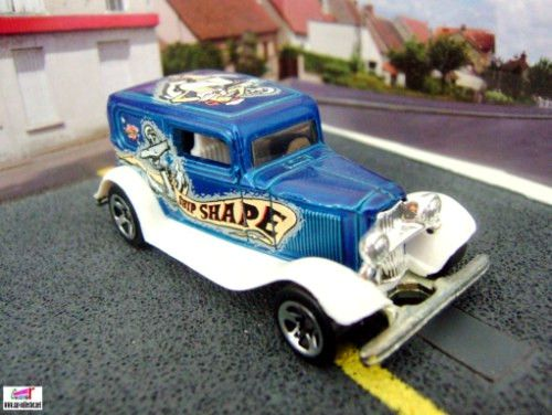 32-ford-delivery-ford-sedan-1932-tat-rods-hot-wheels-2004-121