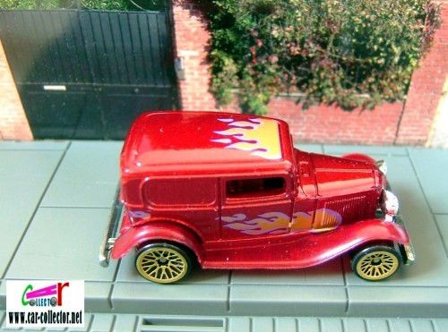 32-ford-delivery-ford-sedan-1932-street-rods-hot-wheels-1999