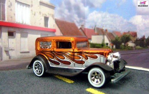 32-ford-delivery-ford-sedan-1932-hot-wheels-serie-classics
