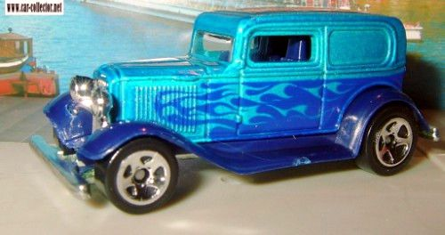 32-ford-delivery-ford-sedan-1932-hot-wheels-stars-2008-049