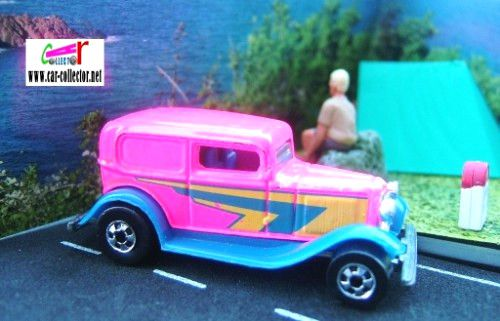 32-ford-delivery-ford-sedan-1932-25th-anniversary-hot-wheels-1993