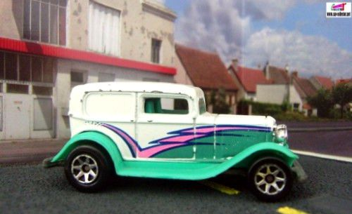32-ford-delivery-ford-sedan-1932-collector-hot-wheels-135