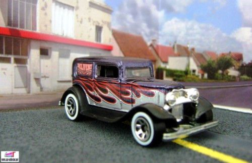 32-ford-delivery-ford-sedan-1932-hot-wheels-classics-2007