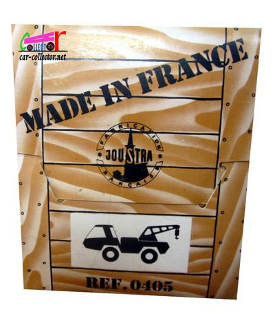 camion-depanneur-goliath-joustra-made-in-france-60-cms