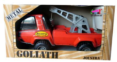camion-depanneur-goliath-joustra-made-in-france-60-cms-avec-emballage