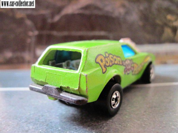 ford-pinto-poison-pinto-hot-wheels-1-64-1984