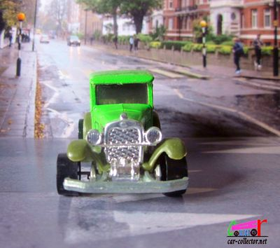 a-ok-ford-model-a-early-times-delivery-flying-colors-1978-abbey-road-hot-wheels