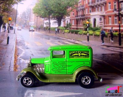 a-ok-ford-model-a-abbey-road-flying-colors-1978-early-times-delivery-hot-wheels