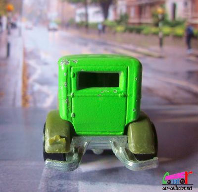 a-ok-ford-model-a-early-times-delivery-flying-colors-1978-hot-wheels-abbey-road