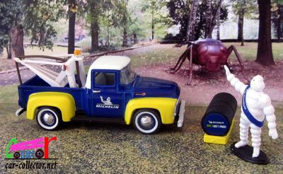 ford-f-100-pick-up-michelin-coffret-greenlight-ford-f100-wrecker