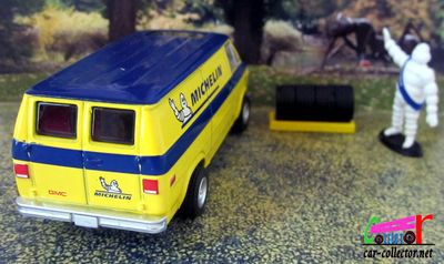 gmc-vandura-1987-michelin-coffret-greenlight-parc-pres-la-rose-montbeliard