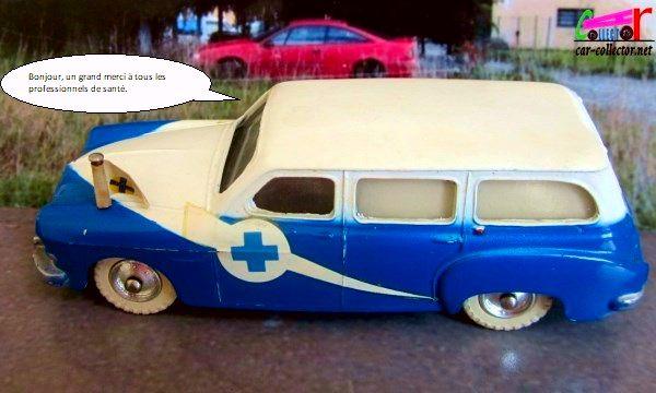 renault-manoir-ambulance-cij-1-43-handicap-covid19