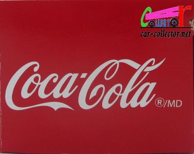 vw-combi-t1-pick-up-cocacola-solido-1/43-camion-livraisons-coca-cola