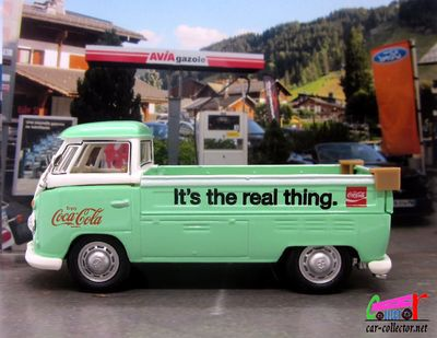 volkswagen-combi-t1-pick-up-coca-cola-motor-city-1-43-vw-combi-t1